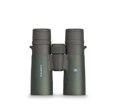 Vortex Razor HD 10x42 Binocular Rental