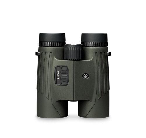 Vortex Fury HD 10x42 Rangefinder Binocular Rental 34393