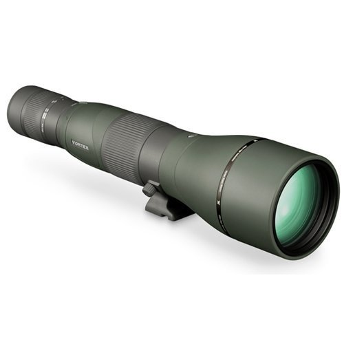 Vortex Razor HD 27-60×85 Spotting Scope Rental