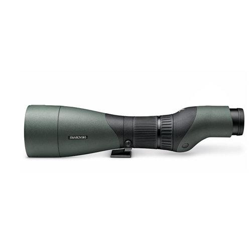 Swarovski STX/ATX 30-70x95 Spotting Scope Rental 34396