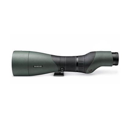 Swarovski STX/ATX 30-70x95 Spotting Scope Rental
