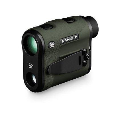 Vortex Ranger 1800 Rangefinder Rental