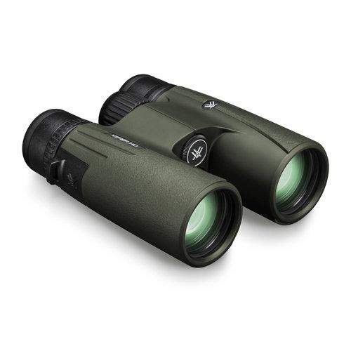 Vortex Viper HD 8×42 Binocular