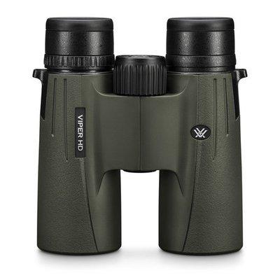 Vortex Viper HD 10×42 Binocular