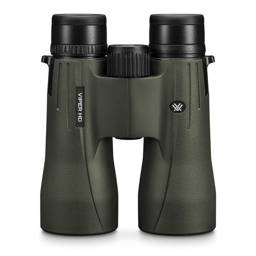 Vortex Viper HD 10×50 Binocular 1936