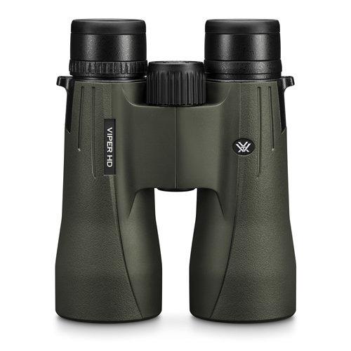 Vortex Viper HD 12×50 Binocular 2878