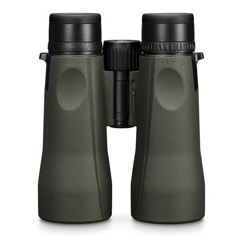 Vortex Viper HD 12×50 Binocular