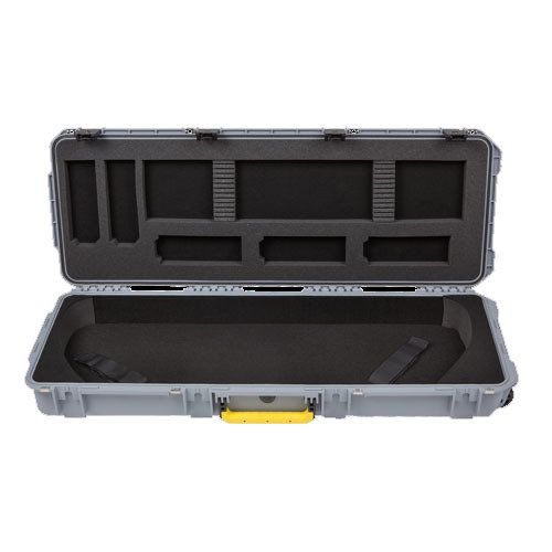 SKB Pro Series Single Bow Case 34442
