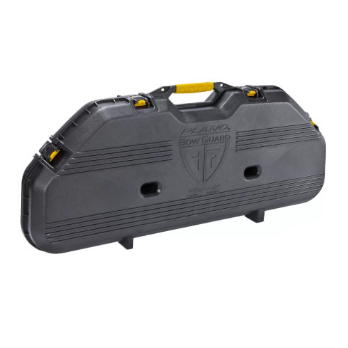 Plano All Weather Bow Case 34444