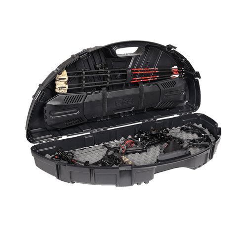 Plano SE Pro Series Bow Case 34445