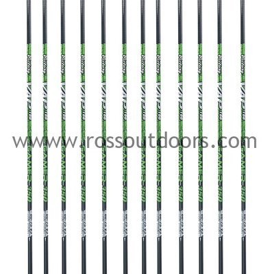 Victory Vap Gamer Arrow Shafts