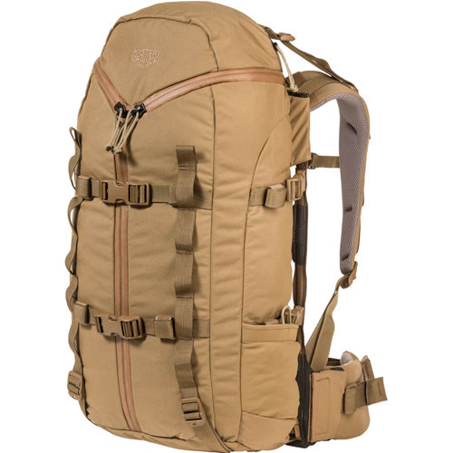 Mystery Ranch Pintler Backpack 34230