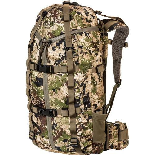 Mystery Ranch Women's Pintler Backpack 34464
