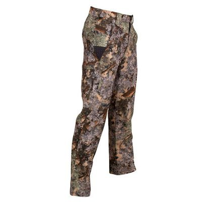 King's XKG Ridge Pant Desert Shadow