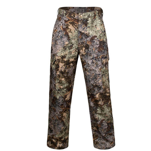 King's Hunter Series Pant Desert Shadow 34489
