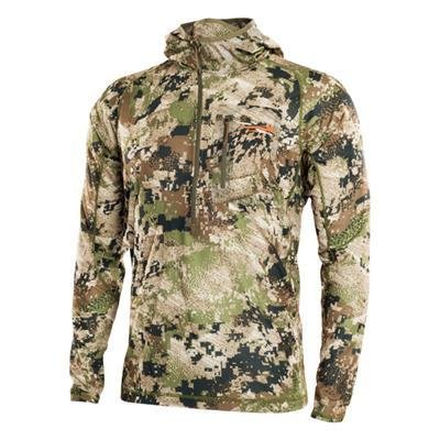 Sitka Core Lightweight Hoody Optifade Subalpine 34496