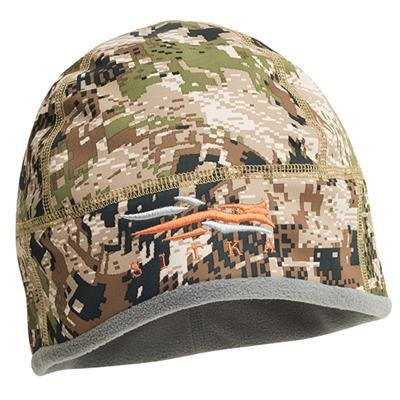 Sitka Jetstream Beanie Optifade Subalpine
