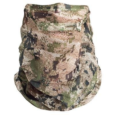 Sitka Face Mask Optifade Subalpine
