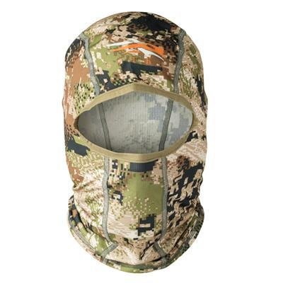 Sitka Core Lightweight Balaclava Optifade Subalpine