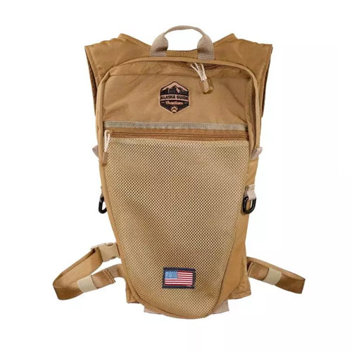 Alaska Guide Creations Stalker Hydration Pack
