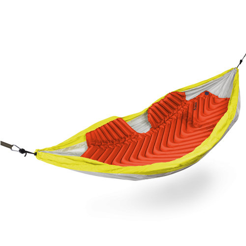 Klymit Insulated Hammoc V