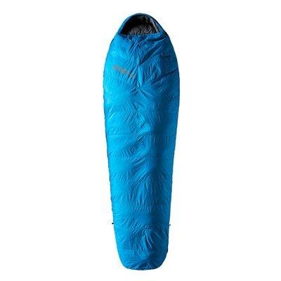 Klymit KSB 35° Down Sleeping Bag