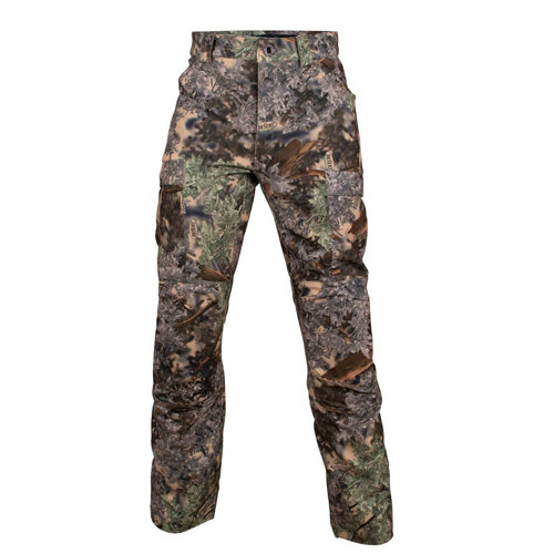 King's XKG Preacher Pant Desert Shadow 34549