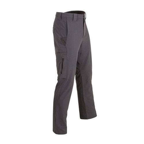 King's XKG Ridge Pant Charcoal 34561