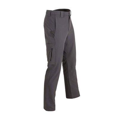 King's XKG Ridge Pant Charcoal