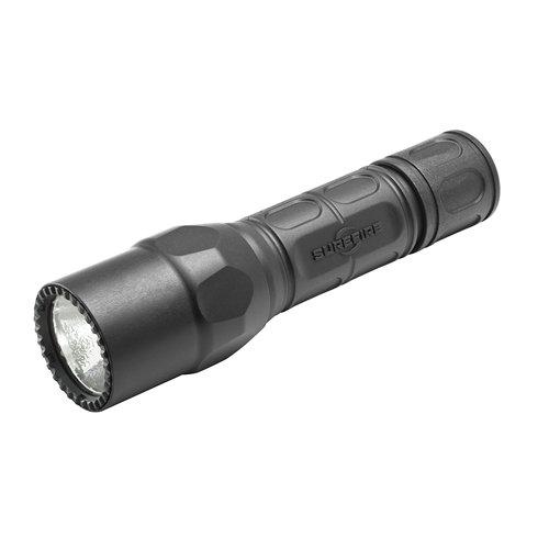 Surefire G2X Pro Flashlight 34570