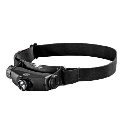 Surefire Maximus Headlamp 34574