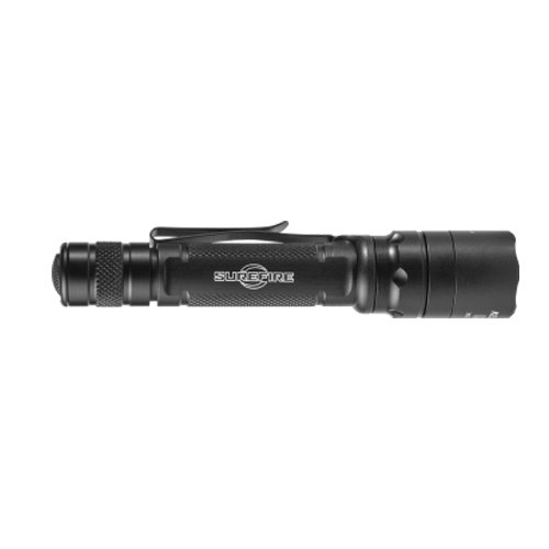 Surefire EDCL2-T Flashlight