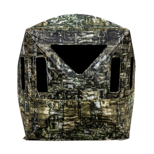 Primos SURROUNDVIEW 270°Ground Blind 34577