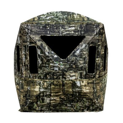 Primos SURROUNDVIEW 270°Ground Blind