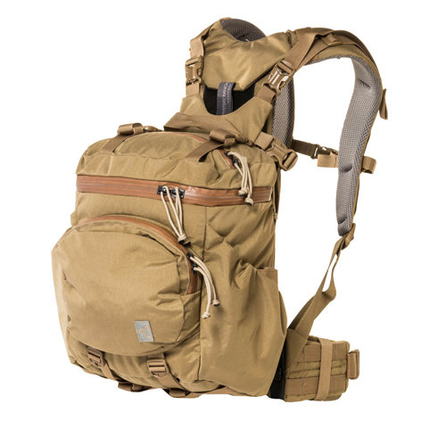 Mystery Ranch Pop Up 18 Backpack