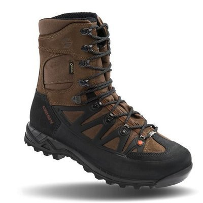 Crispi Idaho GTX Non-Insulated
