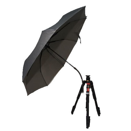 Konex Optix Shield Tripod Umbrella