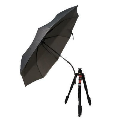 Konex Optix Shield Tripod Umbrella