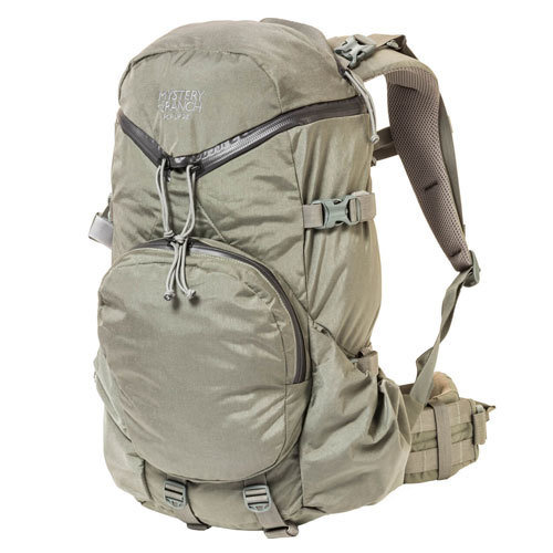 Mystery Ranch Pop Up 28 Backpack 34613