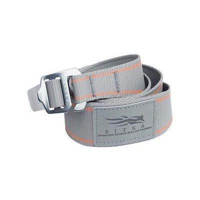 Sitka Stealth Belt