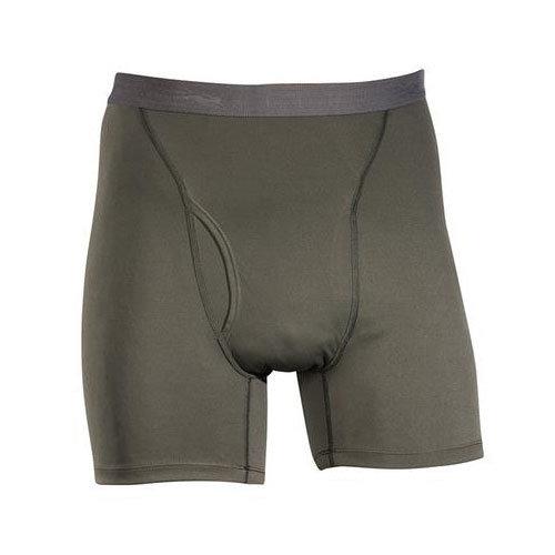 Core Silk Weight Boxer 34630