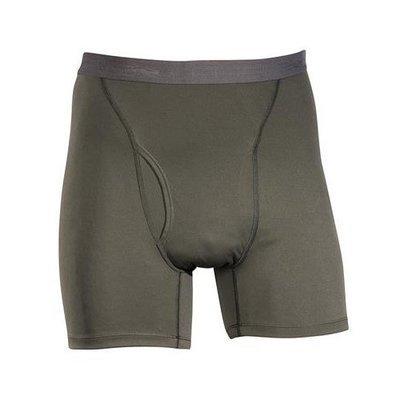 Core Silk Weight Boxer