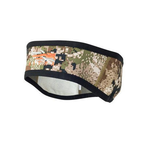 Sitka Women's Jetstream Headband  Optifade Subalpine 34637