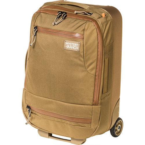 Mystery Ranch Mission Wheelie 40 L