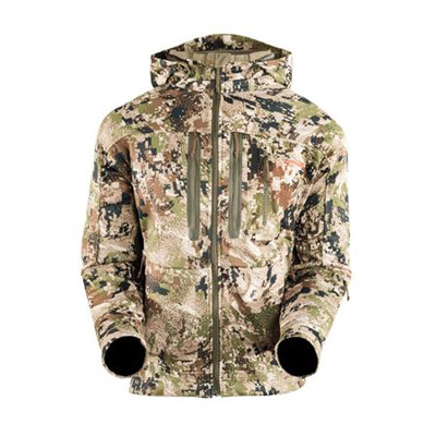 Sitka Jetstream Jacket Optifade Subalpine