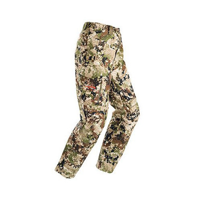 Sitka Mountain Pant Optifade Subalpine