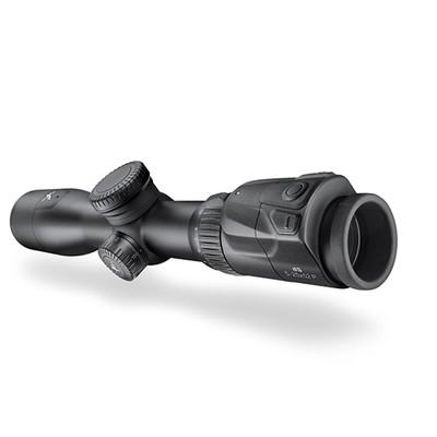 Swarovski DS 5-25x52 Riflescope