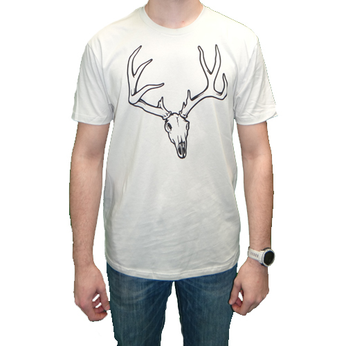 Ross Outdoors Euro Muley Tee 34685