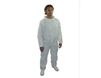 Disposible Gowns Level 3 ( Bag of 10 )