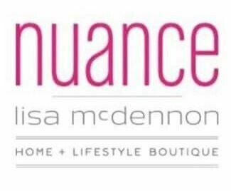 NUANCE home + lifestyle